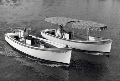 about-duffy-boats About Duffy