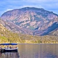 boat-watt-fun-on-grand-lake