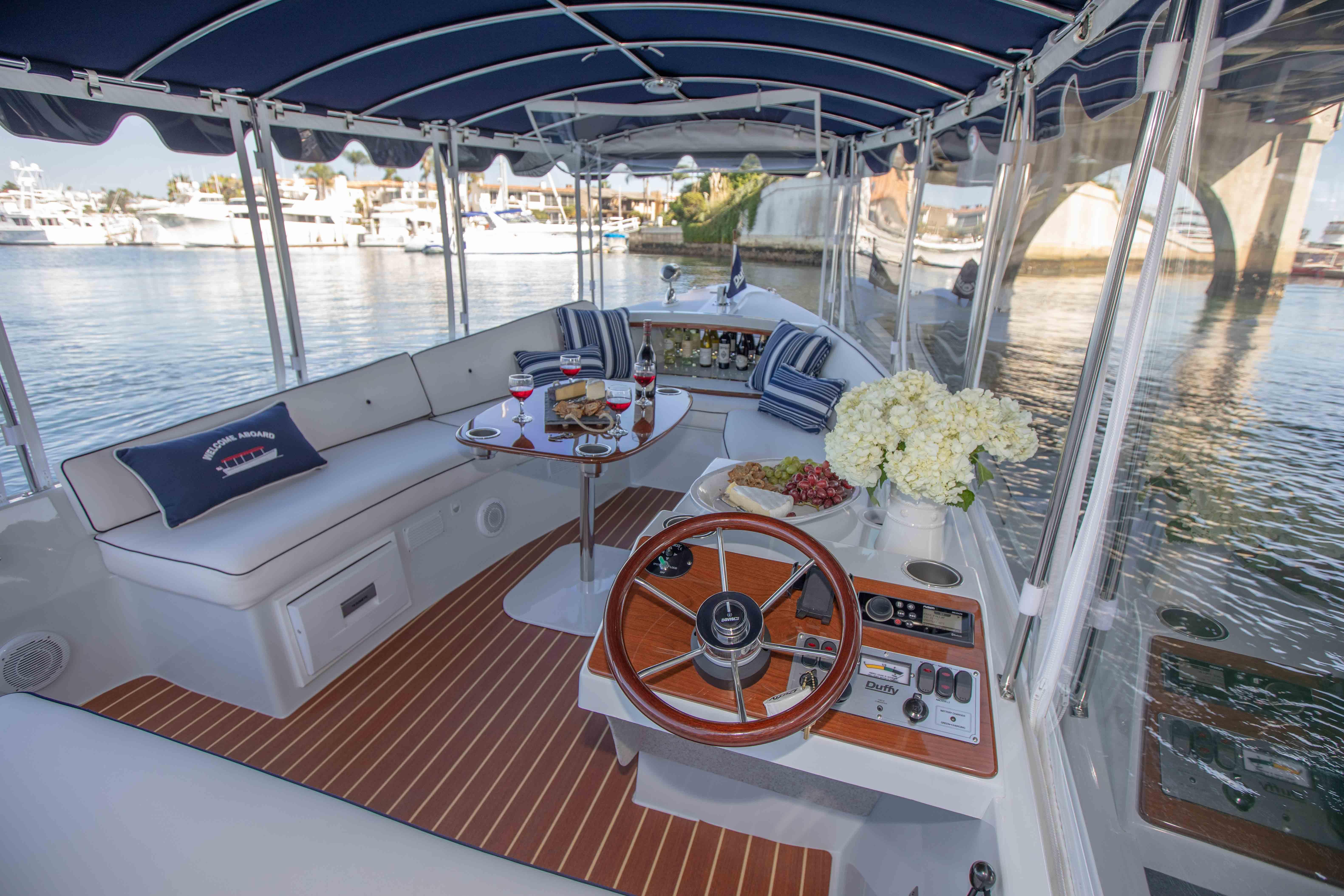 duffyelectricboats11