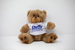 duffy teddy7