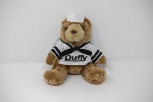 duffy teddy3