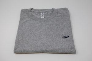 duffy boat T-shirt5