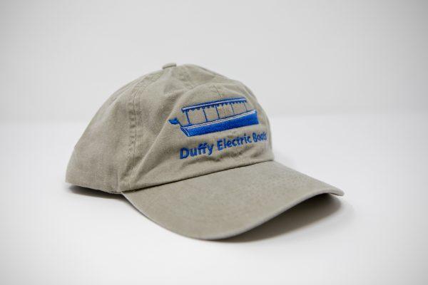 duffy boat cap6