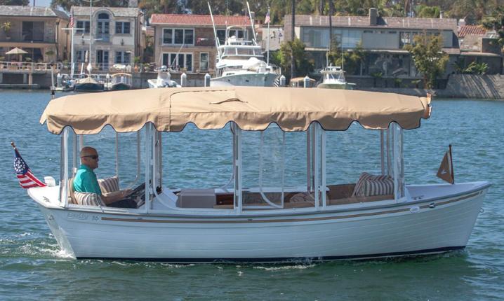 16-Back-Bay-718x430 Boat Models