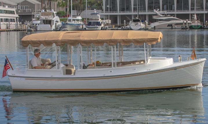22-Cuddy-Cabin-718x430 Boat Models