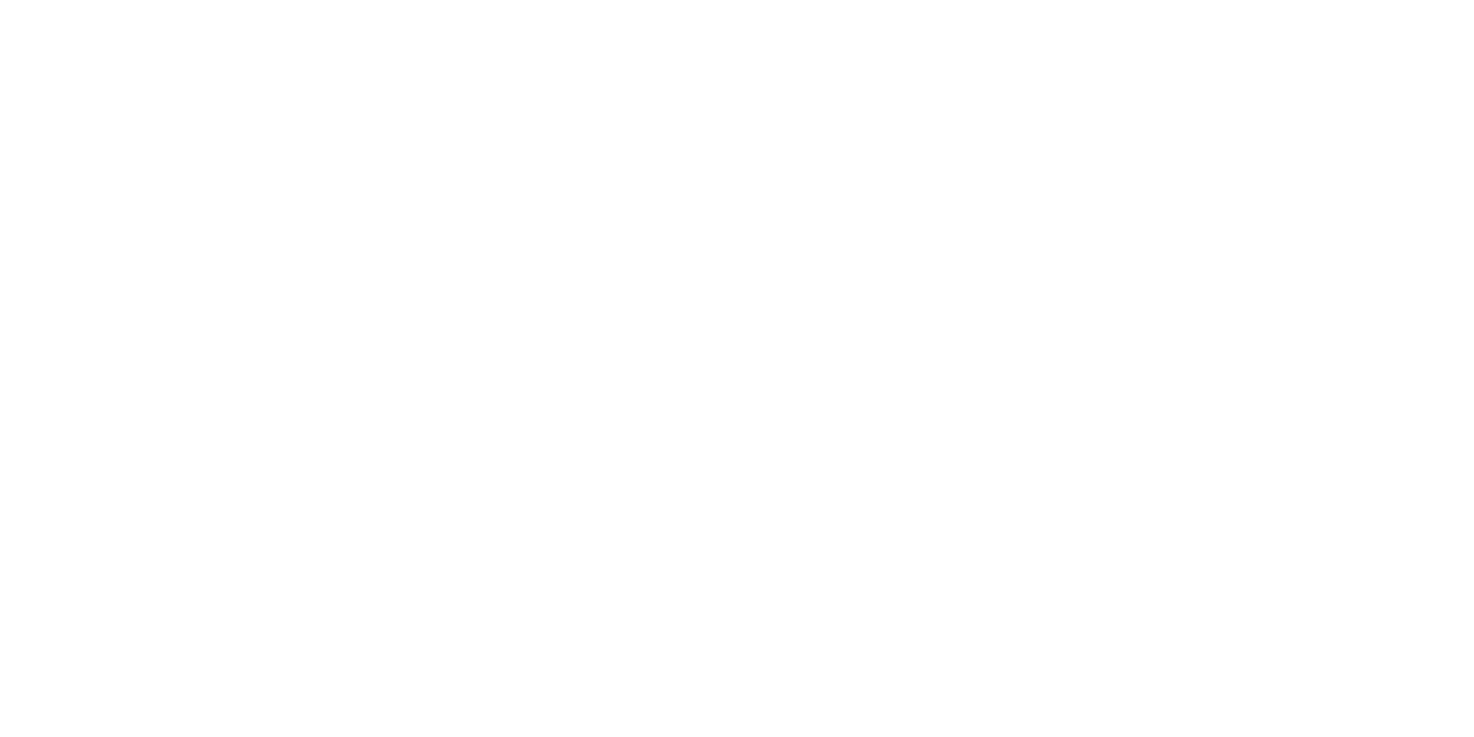 duffy electric1