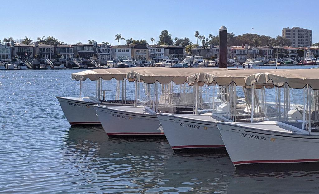 rentals_s_02-1024x623 The Best Boat Rental in Newport Beach: Duffy Boats