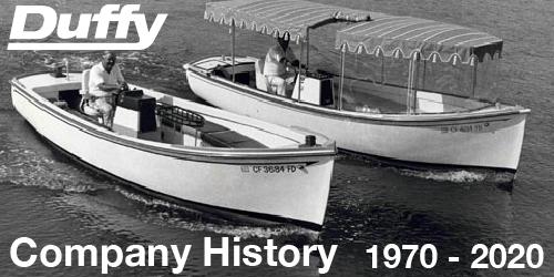Duffy-50-Year-Slideshow-Full-Thumbnail Duffy's 50 Year History
