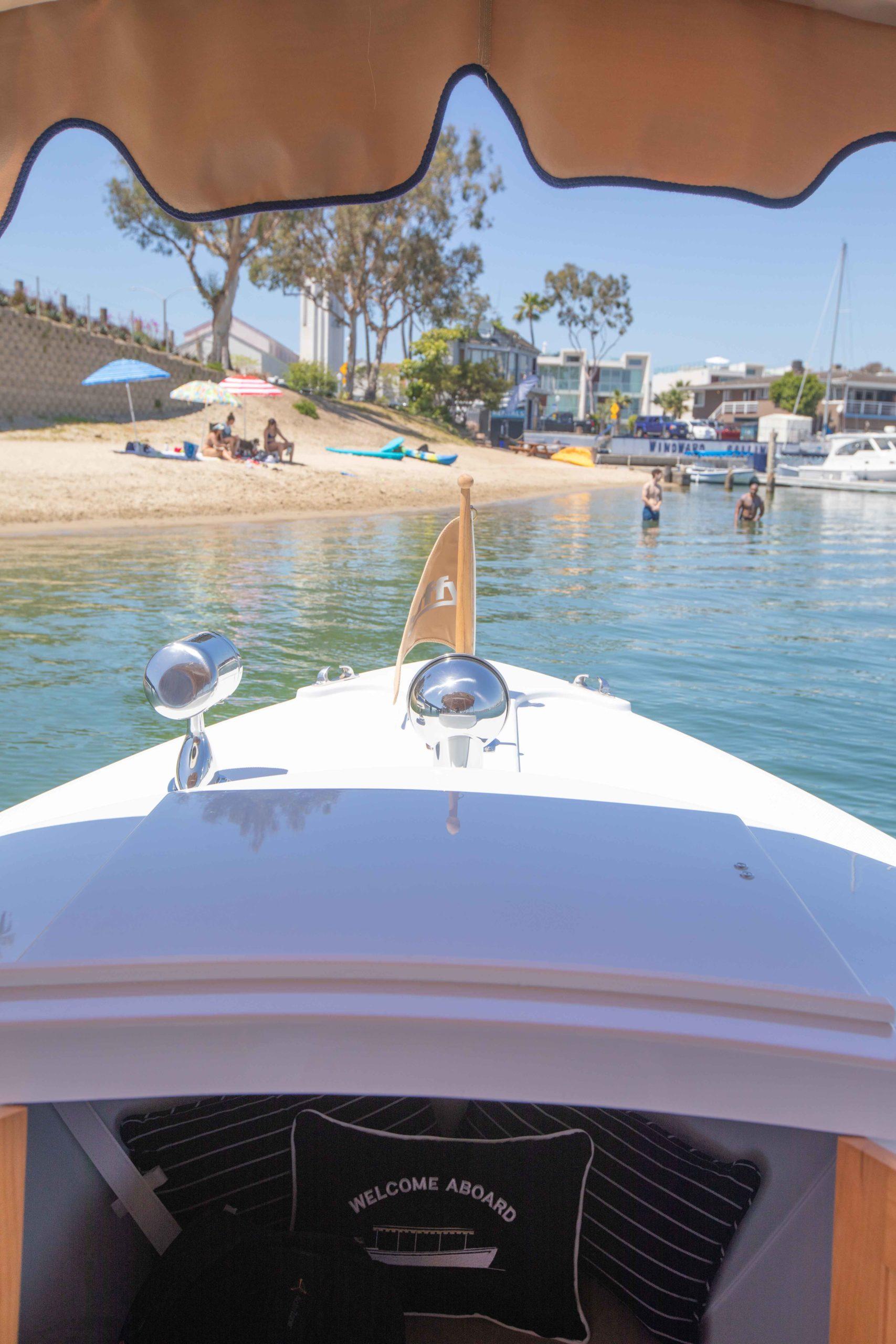 Duffy-Electric-Boats-22-Cuddy-Cabin-2020-Batch2-8