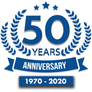 Duffy_Electric_Boats_50_Year_Anniversary-300x300 Duffy's 50 Year History