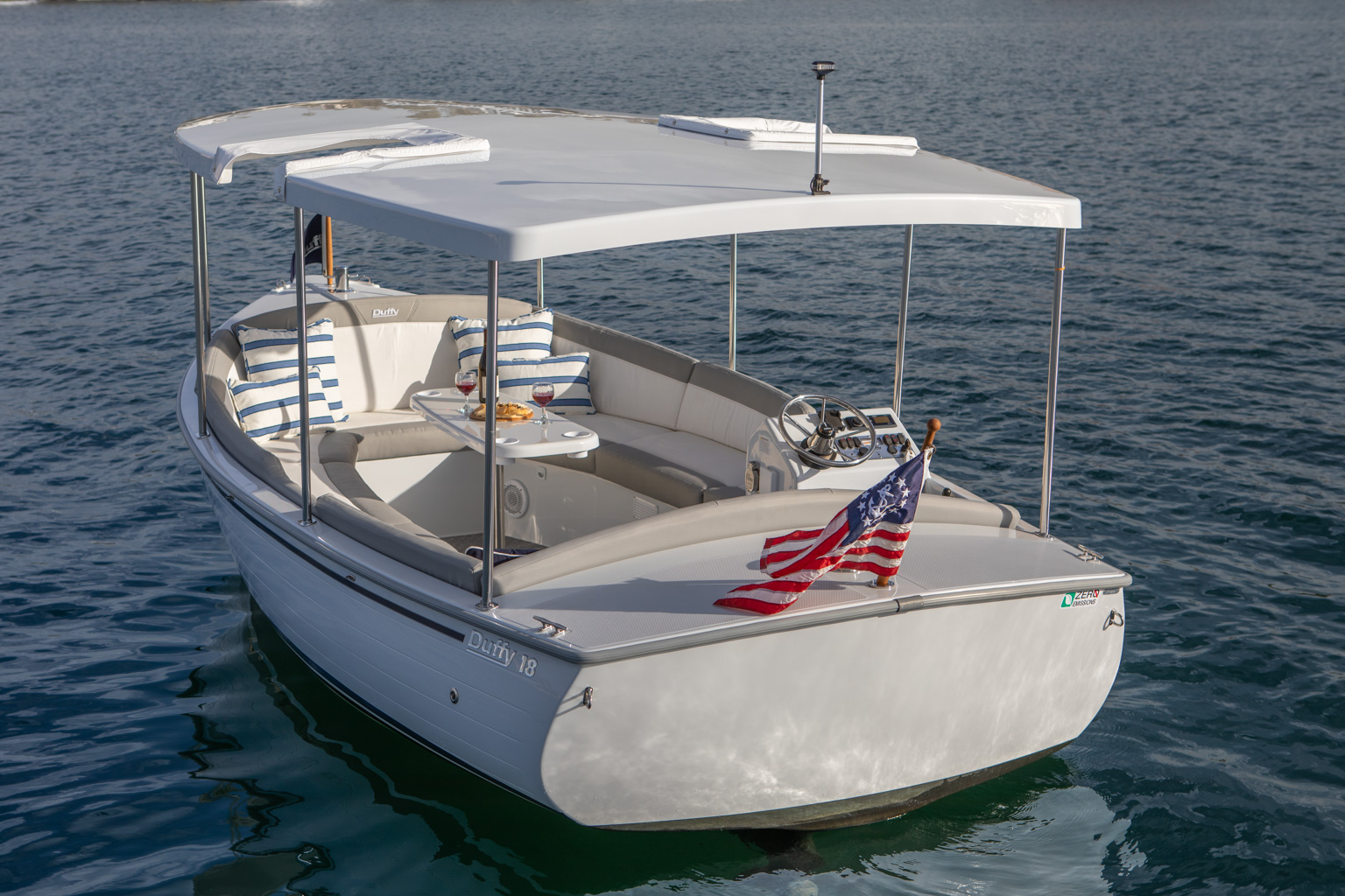 Duffy-Electric-Boats-Bayshore-18-Exterior-5