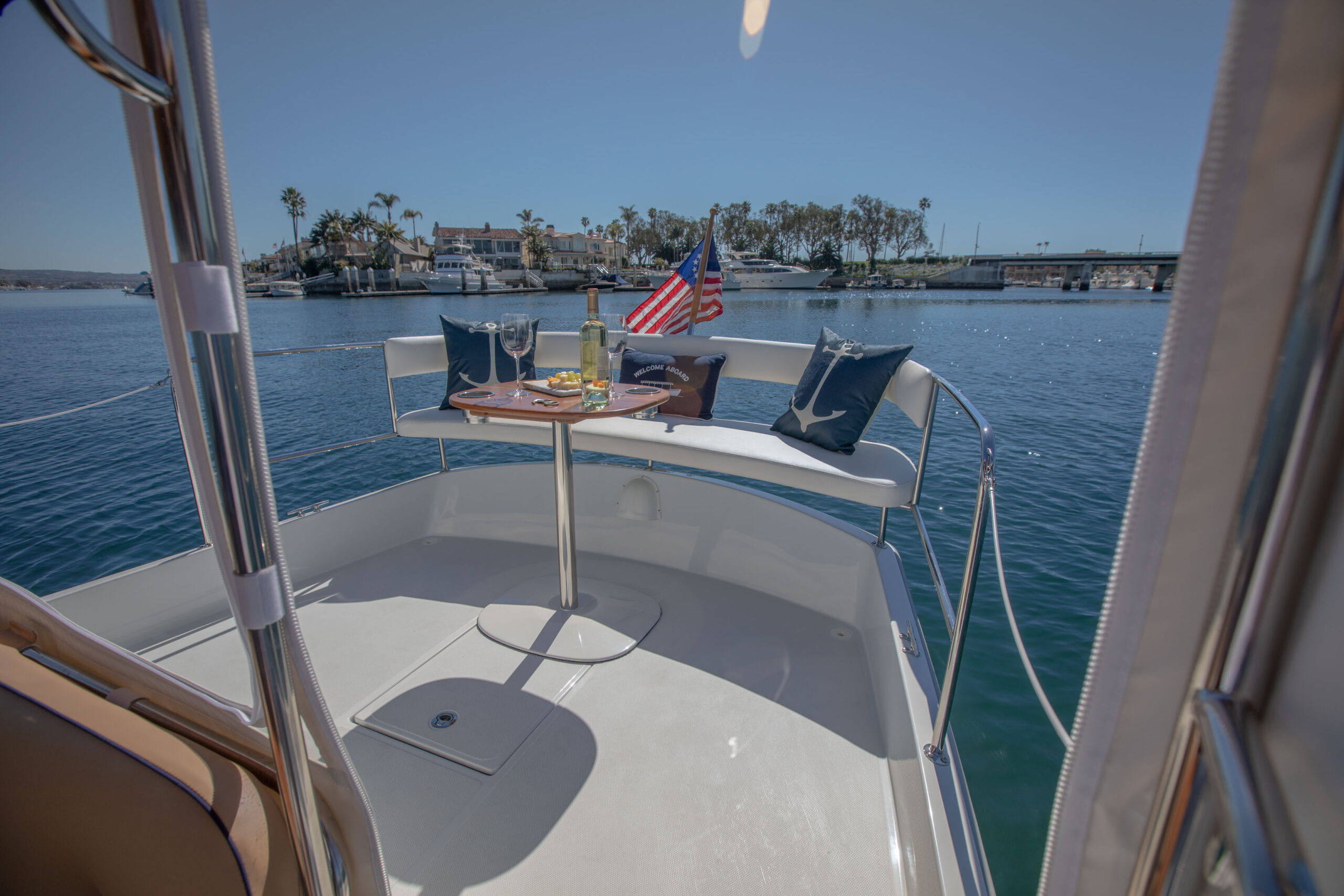Duffy-Electric-Boats-22SC-Interior-2021_Med-48
