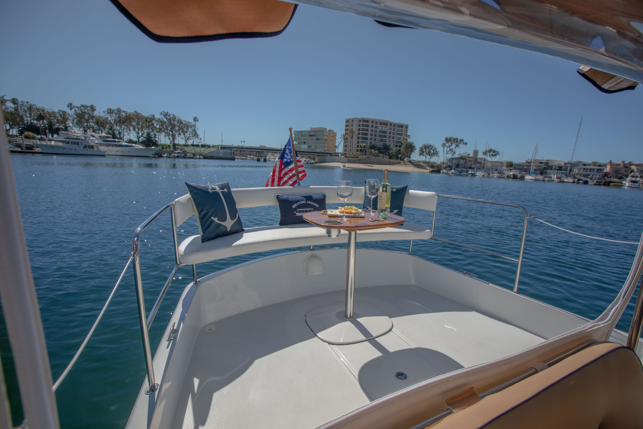 Duffy-Electric-Boats-22SC-Interior-2021_Med-50