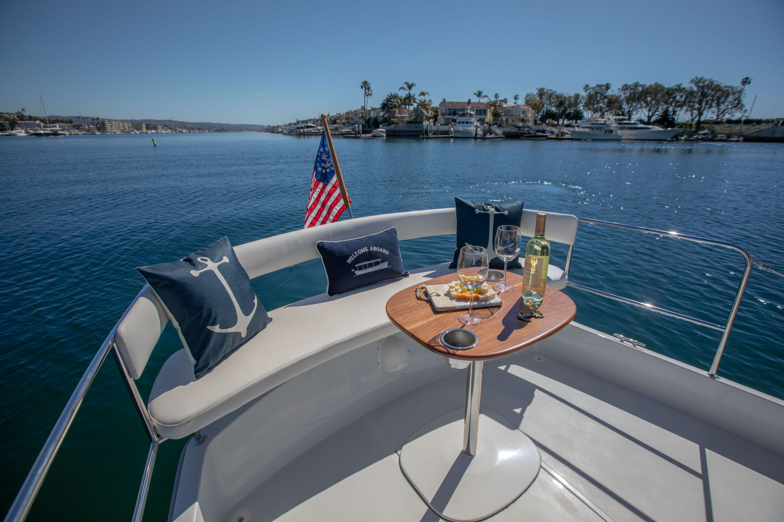 Duffy-Electric-Boats-22SC-Interior-2021_Med-51