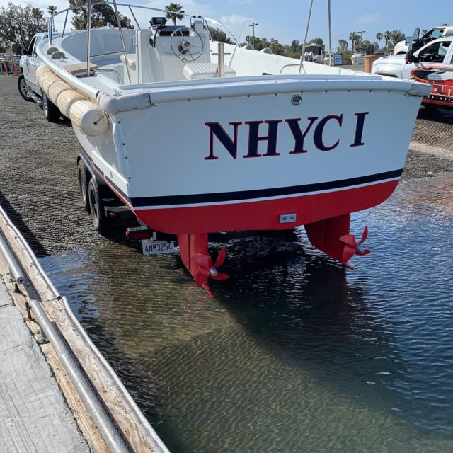 Duffy Electric Boats | Electric Boat Manufacturer